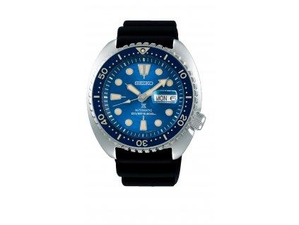 Seiko hodinky SRPE07K1