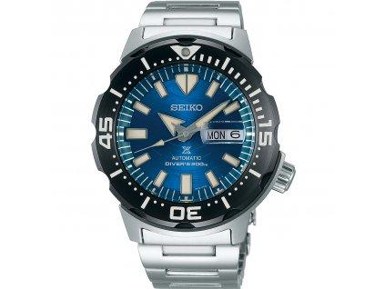 Seiko hodinky SRPE09K1