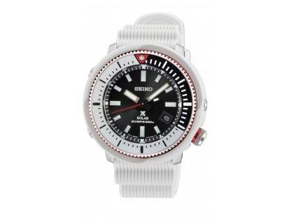 Seiko hodinky SNE545P1