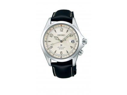 Seiko hodinky SPB119J1