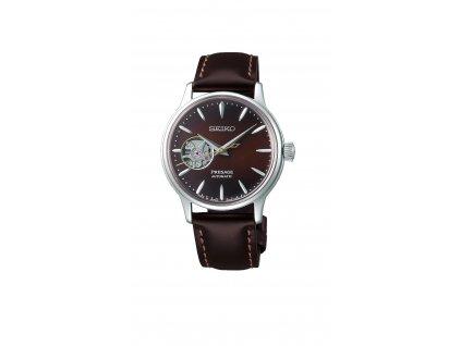 Seiko hodinky SSA783J1