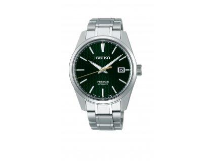 Seiko hodinky SPB169J1