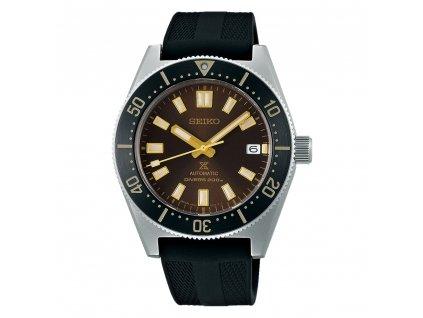 Seiko hodinky SPB147J1
