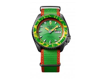 Seiko hodinky SRPF23K1