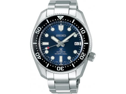 Seiko hodinky SPB187J1