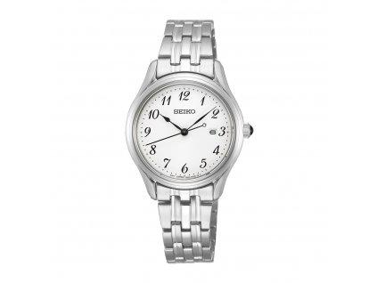 Seiko hodinky SUR643P1