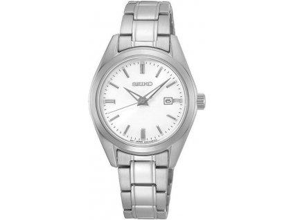 Seiko hodinky SUR633P1