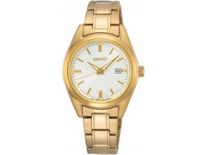 Seiko hodinky SUR632P1