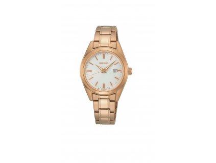 Seiko hodinky SUR630P1