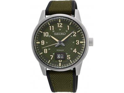 Seiko hodinky SUR323P1