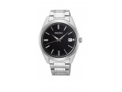 Seiko hodinky SUR311P1