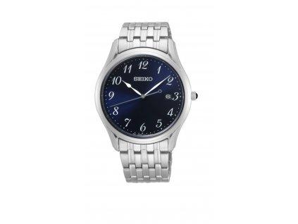 Seiko hodinky SUR301P1