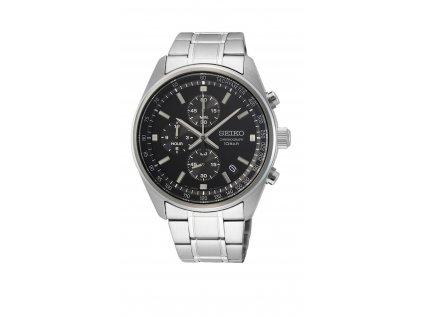 Seiko hodinky SSB379P1