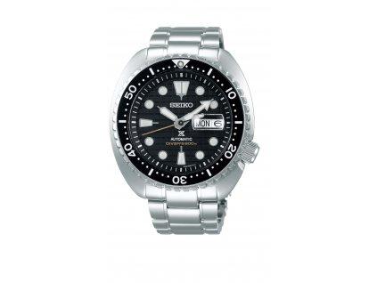 Seiko hodinky SRPE03K1