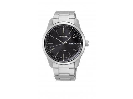 Seiko hodinky SNE527P1