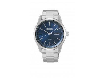 Seiko hodinky SNE525P1