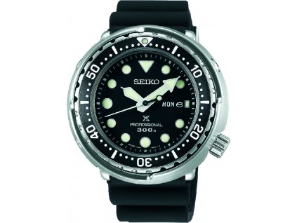 Seiko hodinky S23629J1