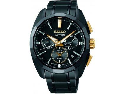 Seiko hodinky SSH073J1