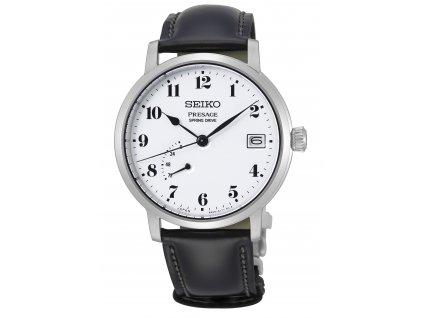 Seiko hodinky SNR037J1