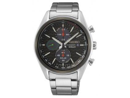 Seiko hodinky SSC803P1