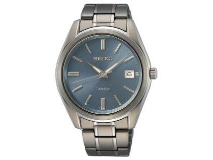 Seiko hodinky SUR371P1