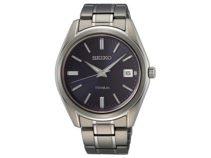 Seiko hodinky SUR373P1
