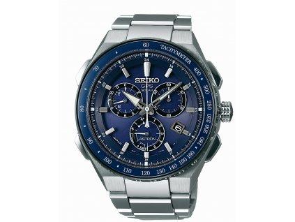 Seiko hodinky SSE127J1