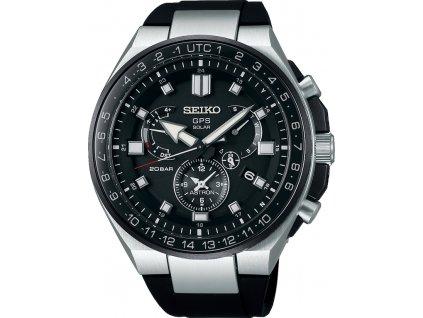 Seiko hodinky SSE169J1