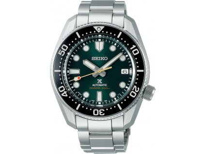 Seiko hodinky SPB207J1