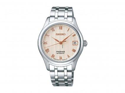 Seiko hodinky SRPF47J1