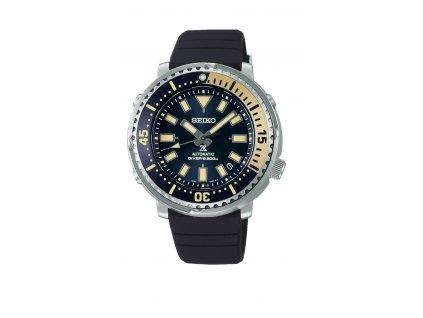 Seiko hodinky SRPF81K1