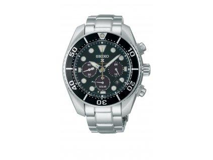 Seiko hodinky SSC807J1