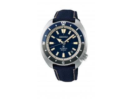 Seiko hodinky SRPG15K1