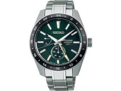 Seiko hodinky SPB219J1