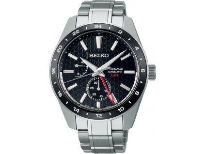 Seiko hodinky SPB221J1