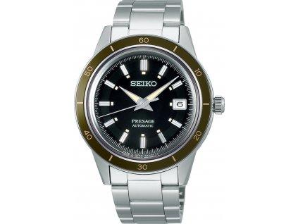 Seiko hodinky SRPG07J1
