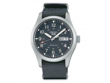 Seiko hodinky SRPG31K1