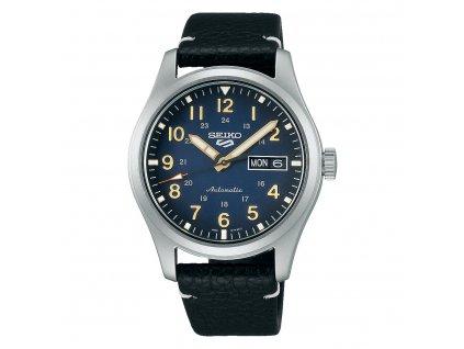 Seiko hodinky SRPG39K1