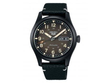 Seiko hodinky SRPG41K1