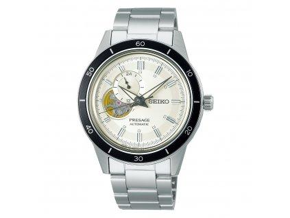 Seiko hodinky SSA423J1