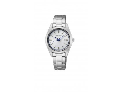 Seiko hodinky SUR463P1