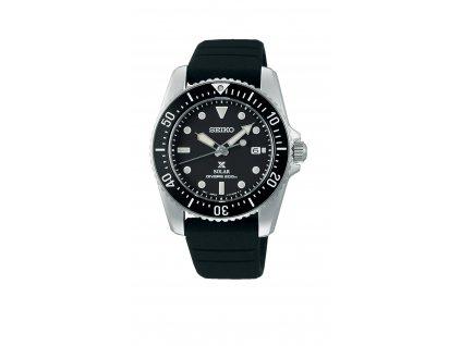 Seiko hodinky SNE573P1