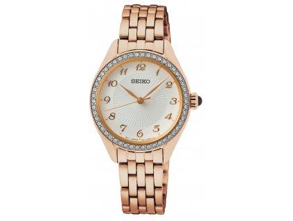 Seiko hodinky SUR396P1