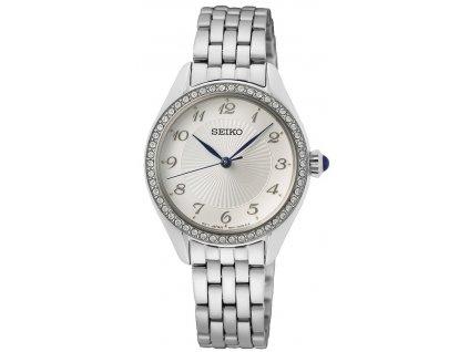 Seiko hodinky SUR479P1