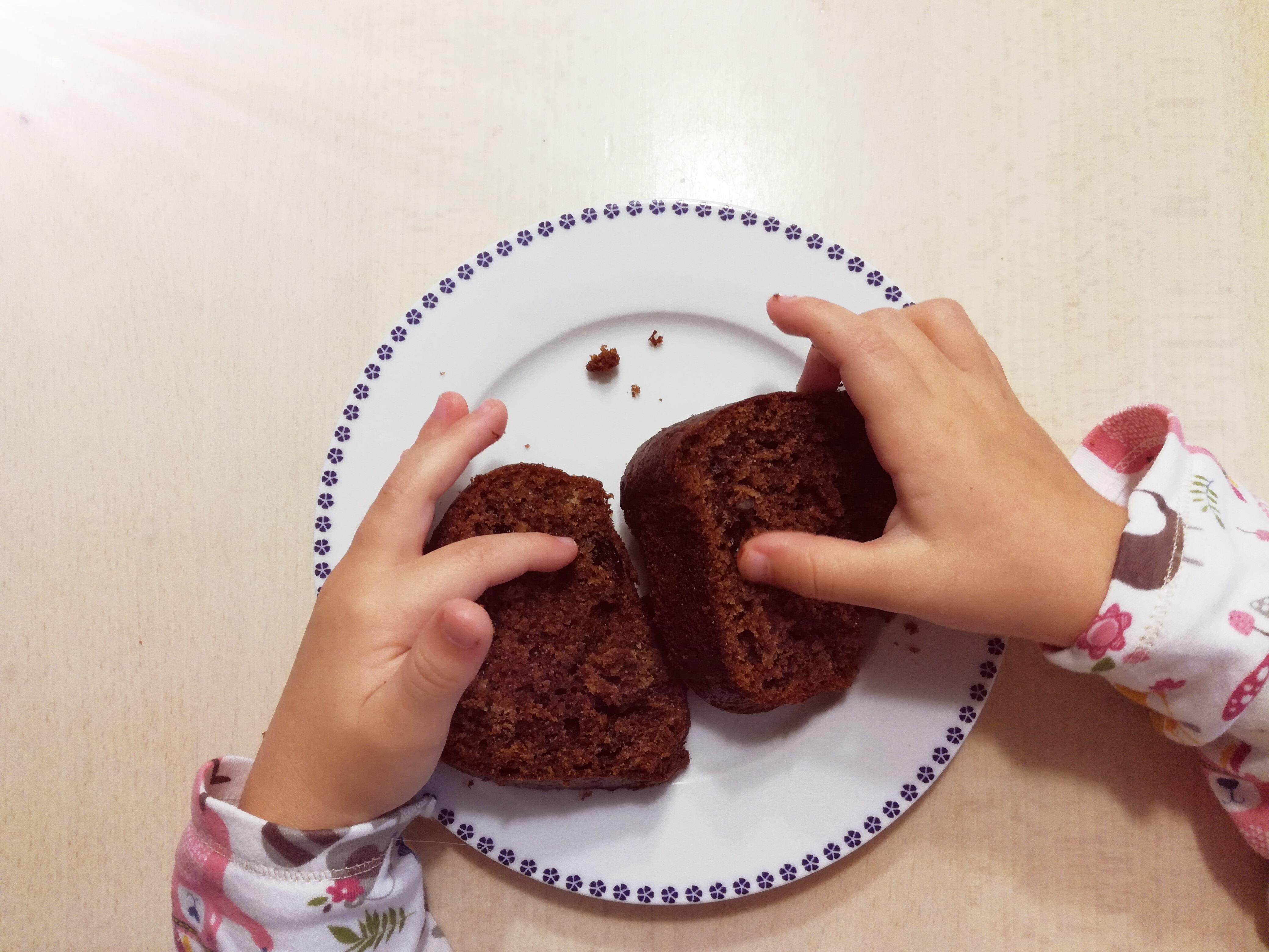 Babovka-z-chlebobe-mouky