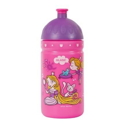 Zdrava-lahev-svet-princezen(1)