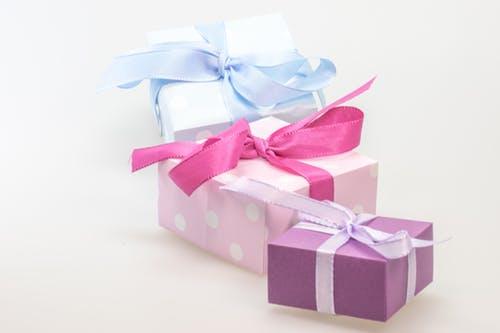 gift-made-surprise-loop-40562