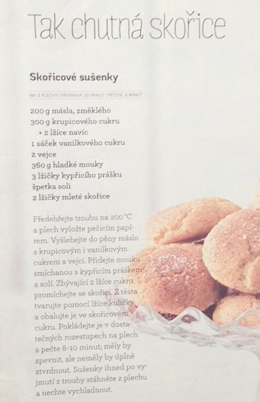 skoricove-susenky-recept