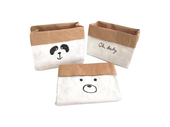 NUF papirove recyklovane kosiky (1)