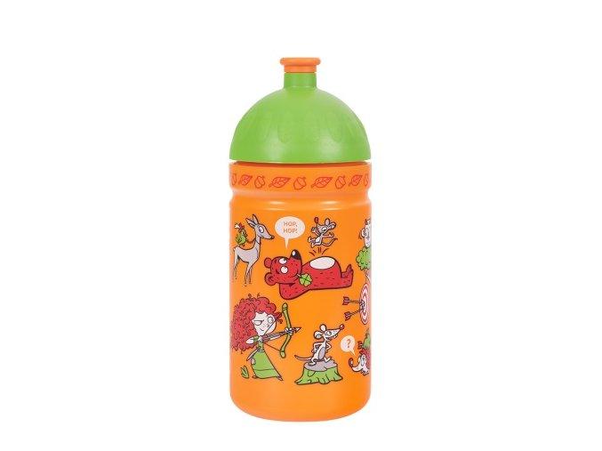 RBM zdrava lahev rebelka(1)